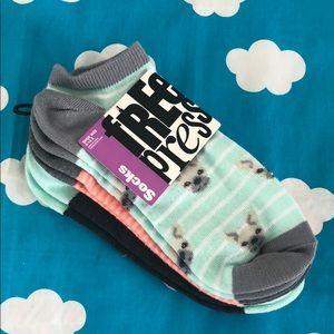 Other - Pattern socks